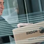 Fagor Automation 3